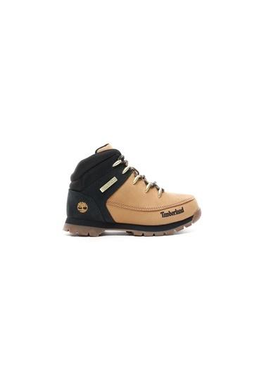 Timberland Spor Ayakkabı Sarı
